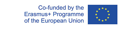 Co-funded by the Erasmus+ Programme of the European Union
